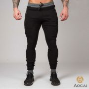 mens gym fitness bottoms